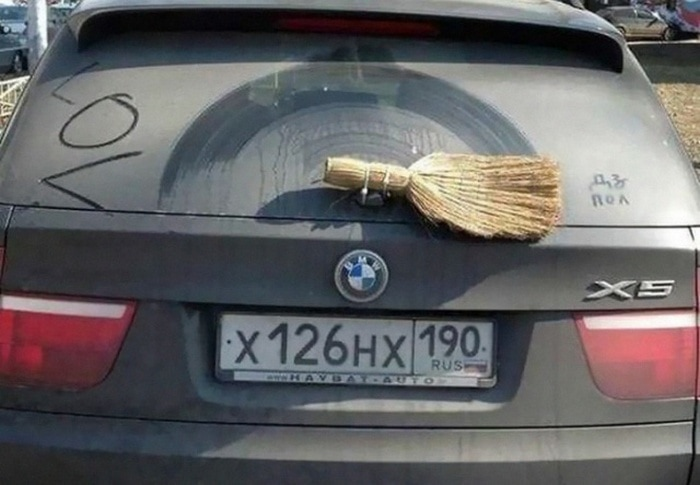 Redneck Repairs That Amazingly Work (30 Photos)-10