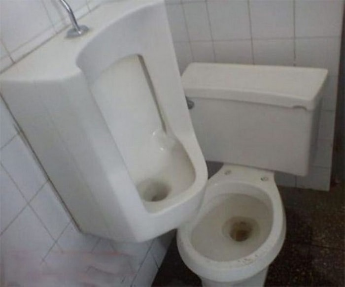 Epic Construction Fails That Actually Happened (37 Pics)-01