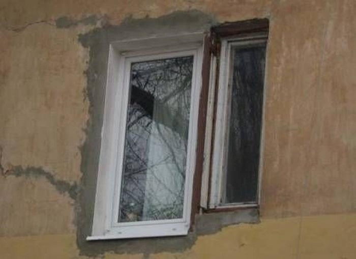 Epic Construction Fails That Actually Happened (37 Pics)-06