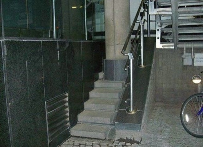 Epic Construction Fails That Actually Happened (37 Pics)-12