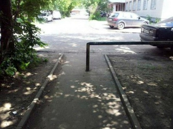 Epic Construction Fails That Actually Happened (37 Pics)-17