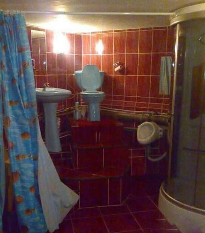Epic Construction Fails That Actually Happened (37 Pics)-18