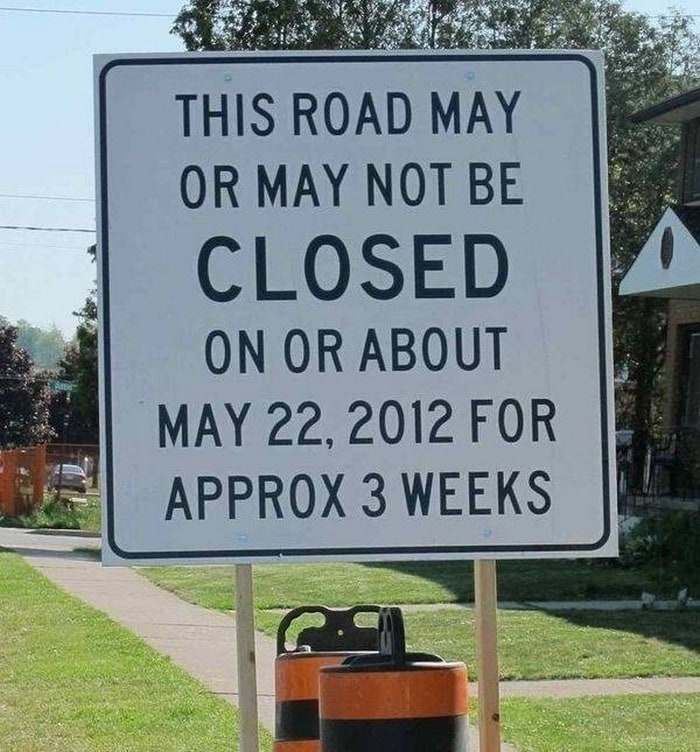 Image result for funny signs gone wrong
