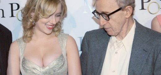 awkward-celebrities-caught-staring-12