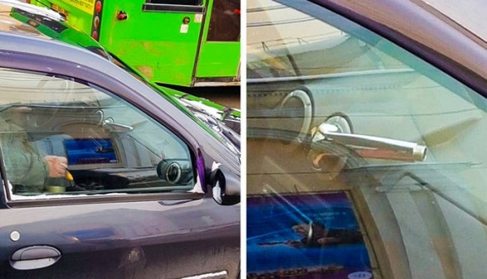 28 Brilliant Ideas To Solve Peculiar Problems-11
