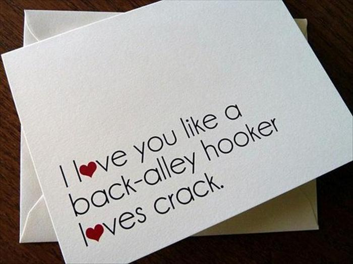 Funny Valentines Day Pictures And Cards (72 Pics)-01