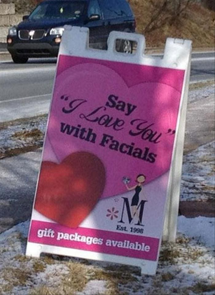 Funny Valentines Day Pictures And Cards (72 Pics)-12