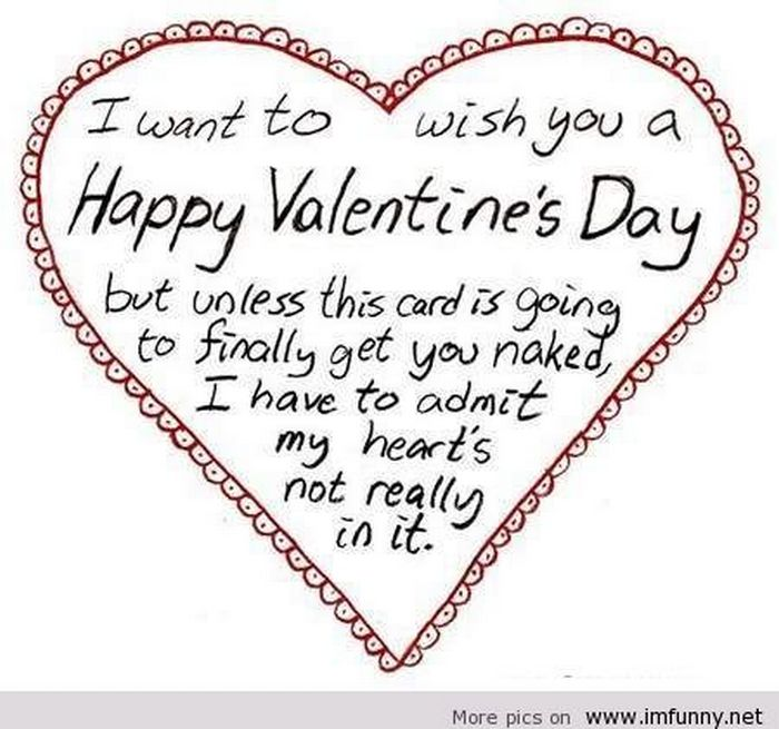 Funny Valentines Day Pictures And Cards (72 Pics)-14