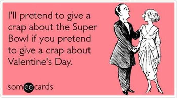 Funny Valentines Day Pictures And Cards (72 Pics)-16