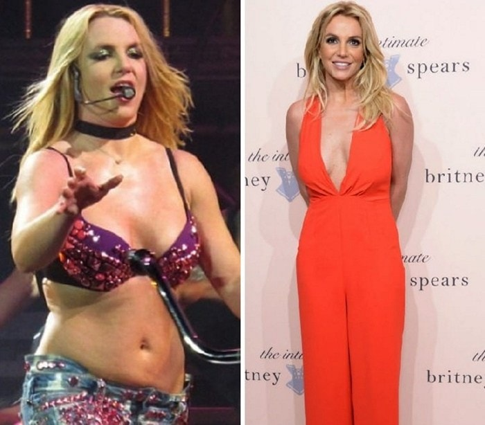 Celebrities Before And After Weight Loss (30 Pics)-01