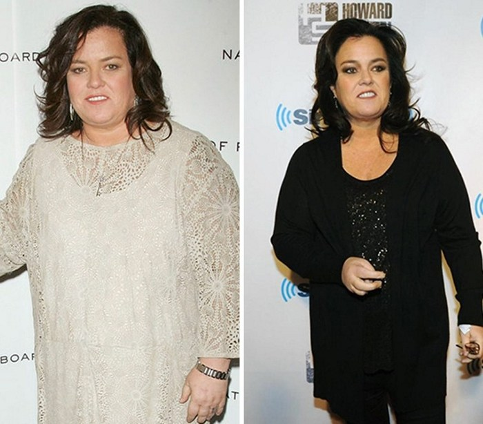 Celebrities Before And After Weight Loss (30 Pics)-05