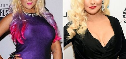 celebrities-before-after-weight-loss-06