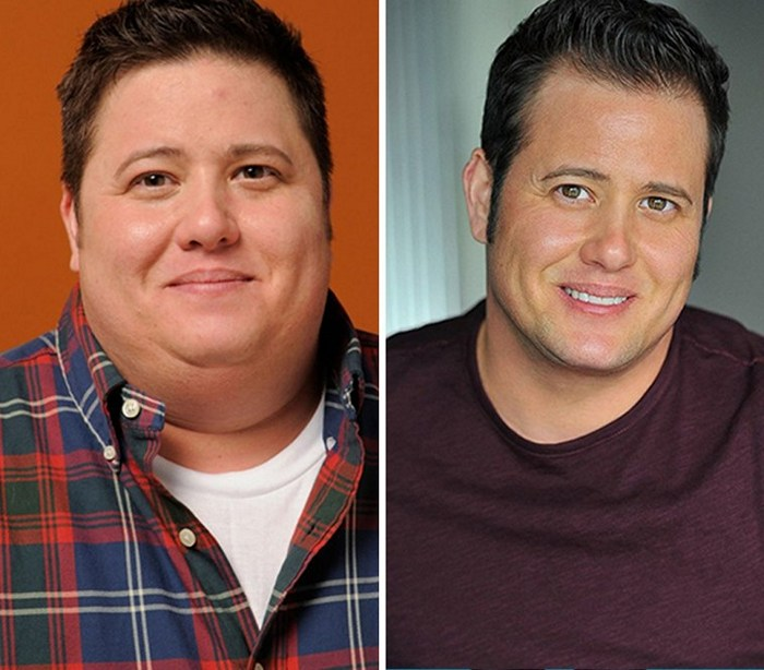 Celebrities Before And After Weight Loss (30 Pics)-07
