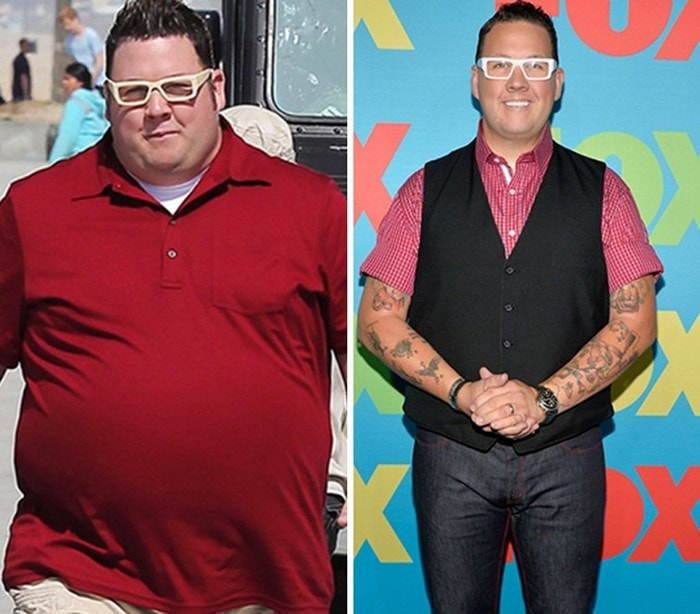 Celebrities Before And After Weight Loss (30 Pics)-09