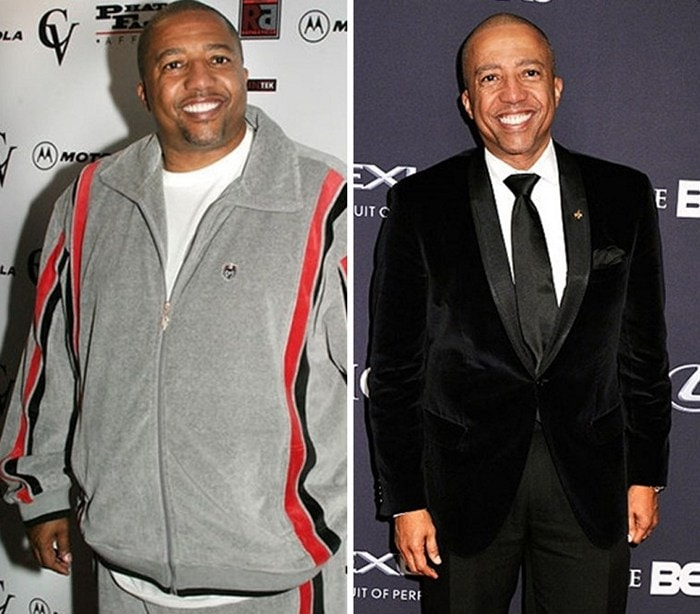 Celebrities Before And After Weight Loss (30 Pics)-11