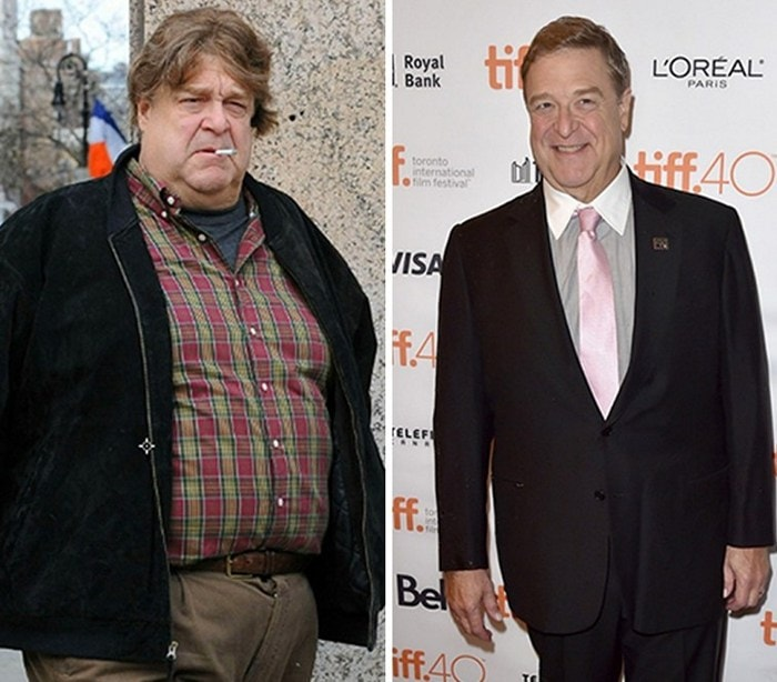 Celebrities Before And After Weight Loss (30 Pics)-13