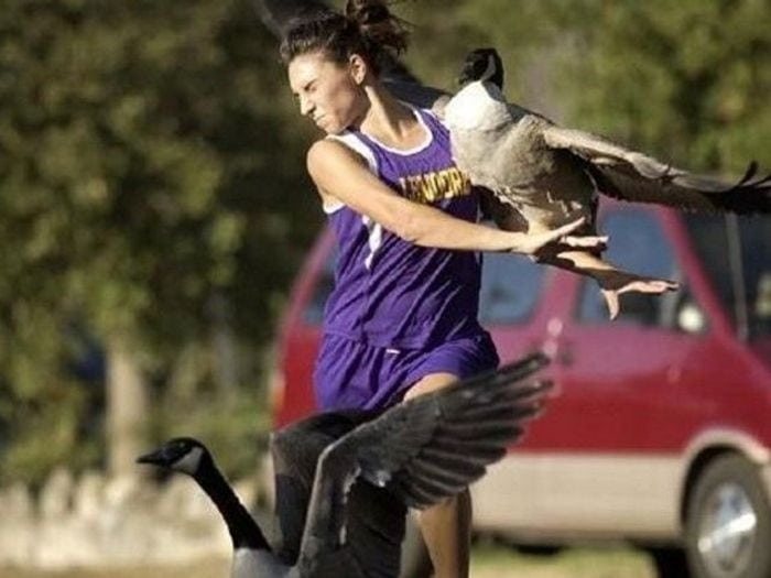 30 Epic Fail Pictures That Will Gonna Hurt-06