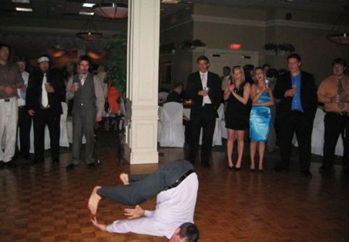 30 Epic Fail Pictures That Will Gonna Hurt-09