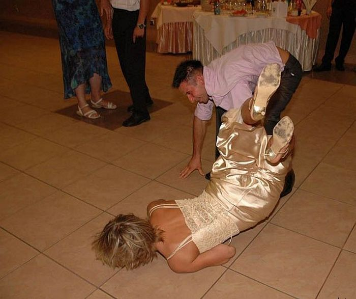 30 Epic Fail Pictures That Will Gonna Hurt-14