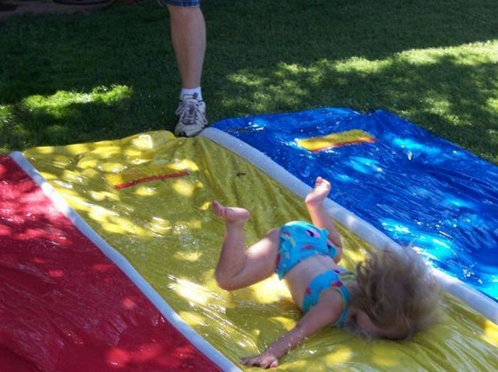 30 Epic Fail Pictures That Will Gonna Hurt-24