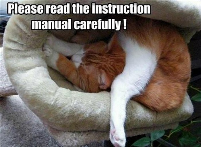 Funny Animal Pictures Of The Day Release 7 (100 Photos)-34