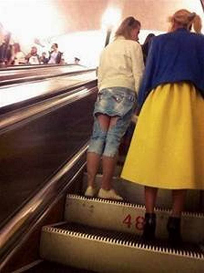 Most Ridiculous Photos In The History Of Fails (30 Pics)-03