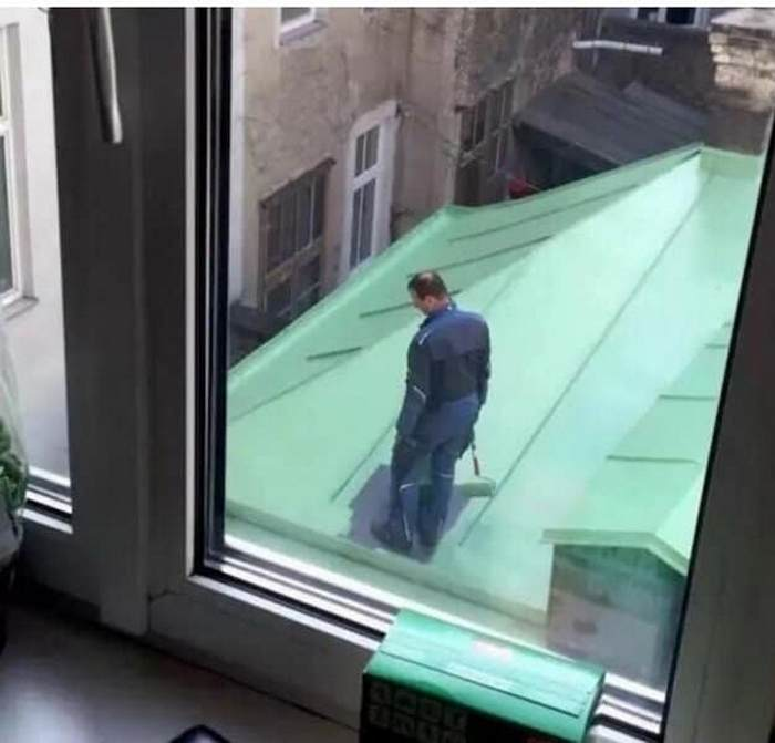 60+ People Having Worst Bad Day Ever Examples-12
