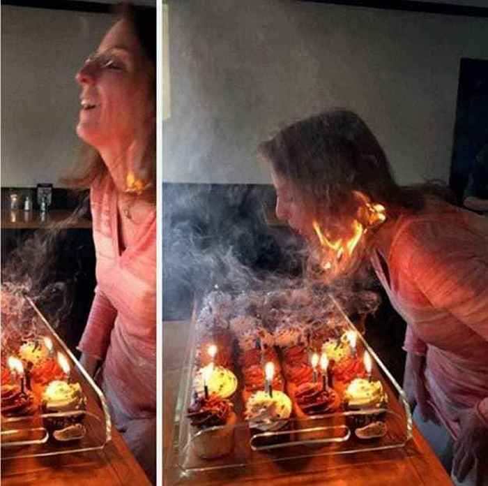 60+ People Having Worst Bad Day Ever Examples-17