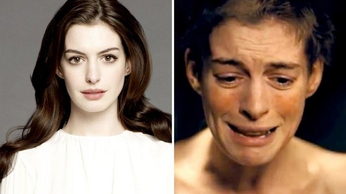 Ugly Crying Celebrities That Will Make You Laugh (26 Pics)-01