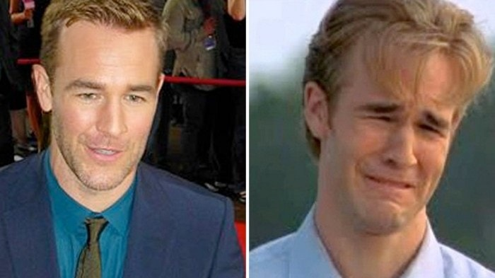 Ugly Crying Celebrities That Will Make You Laugh (26 Pics)-03