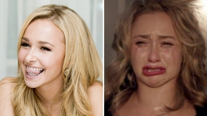 Ugly Crying Celebrities That Will Make You Laugh (26 Pics)-04