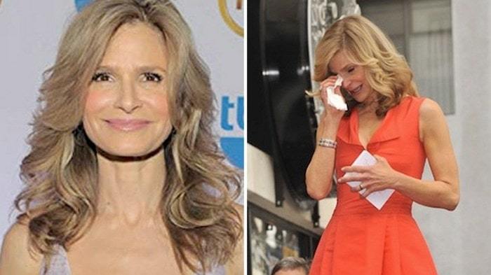 Ugly Crying Celebrities That Will Make You Laugh (26 Pics)-08