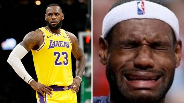Ugly Crying Celebrities That Will Make You Laugh (26 Pics)-09