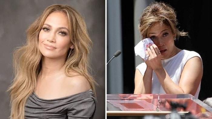 Ugly Crying Celebrities That Will Make You Laugh (26 Pics)-10