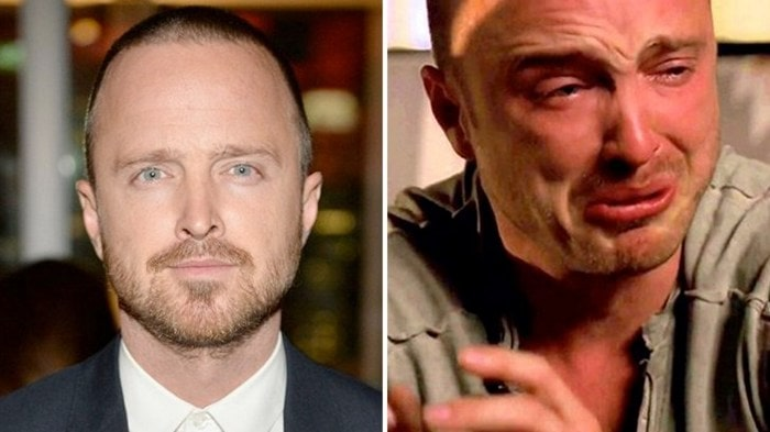 Ugly Crying Celebrities That Will Make You Laugh (26 Pics)-11