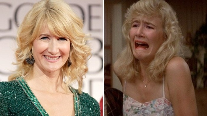 Ugly Crying Celebrities That Will Make You Laugh (26 Pics)-19