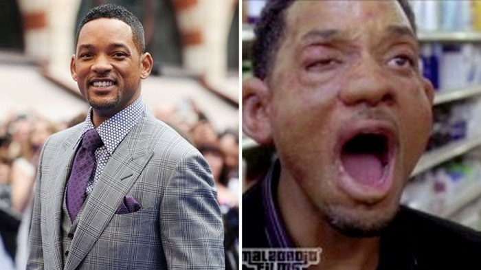 Ugly Crying Celebrities That Will Make You Laugh (26 Pics)-20