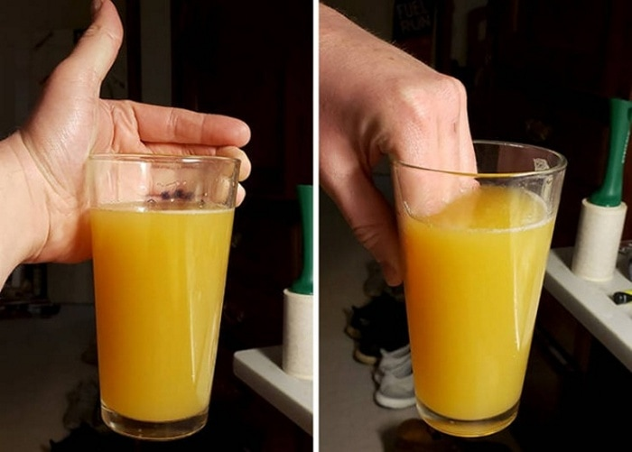 What's The Worst Way To Hold Your Drink (30 Pics)-07