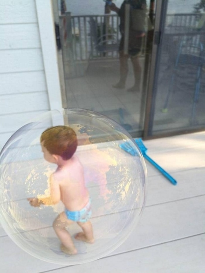 48 Confusing Photos That Will Make You Look Twice-10