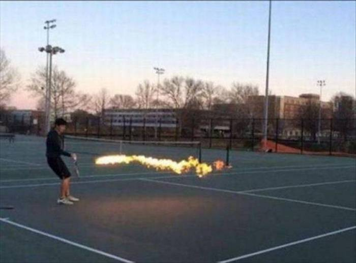 55 Crazy Pictures That Are Hard To Believe-06