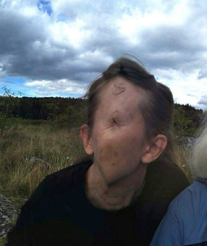 46 Terrifying Panoramic Fails That Are Actually Hilarious-08
