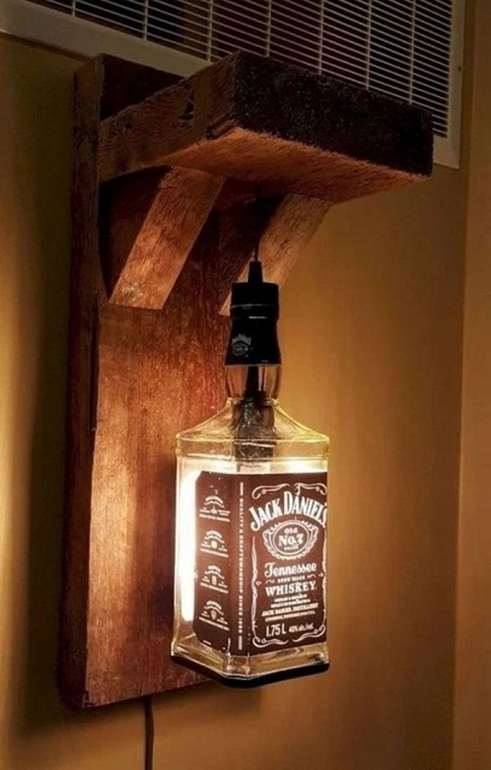 44 Awesome Things You Don't Need But Will Probably Want-11