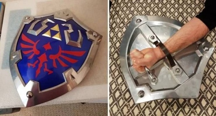 44 Awesome Things You Don't Need But Will Probably Want-15