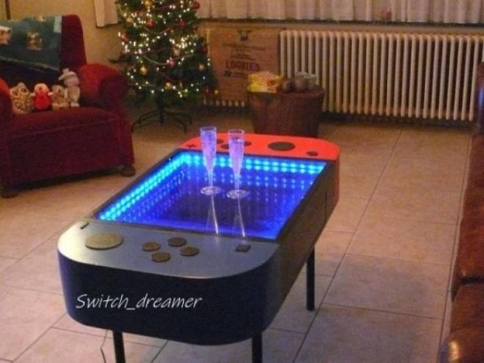 44 Awesome Things You Don't Need But Will Probably Want-18