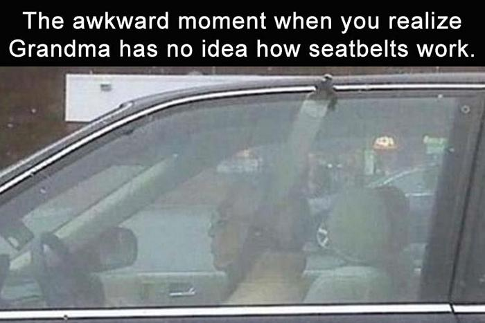 Daily Funny Memes And Pictures Release 8 (35 Pics)-04