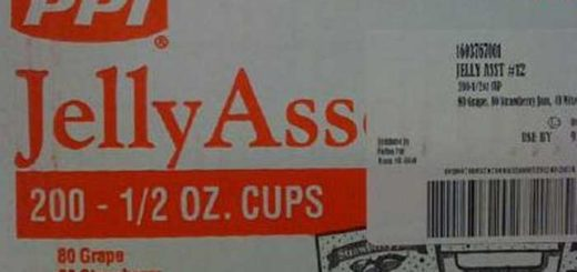 funniest-sticker-placement-fails-ever-02