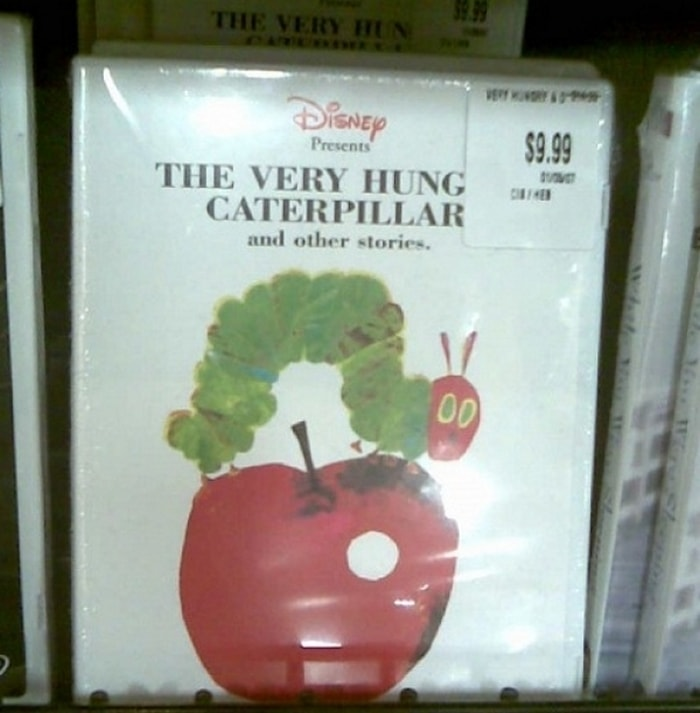 24 Funniest Sticker Placement Fails Ever-04