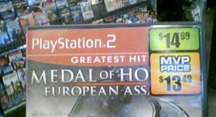 24 Funniest Sticker Placement Fails Ever-05