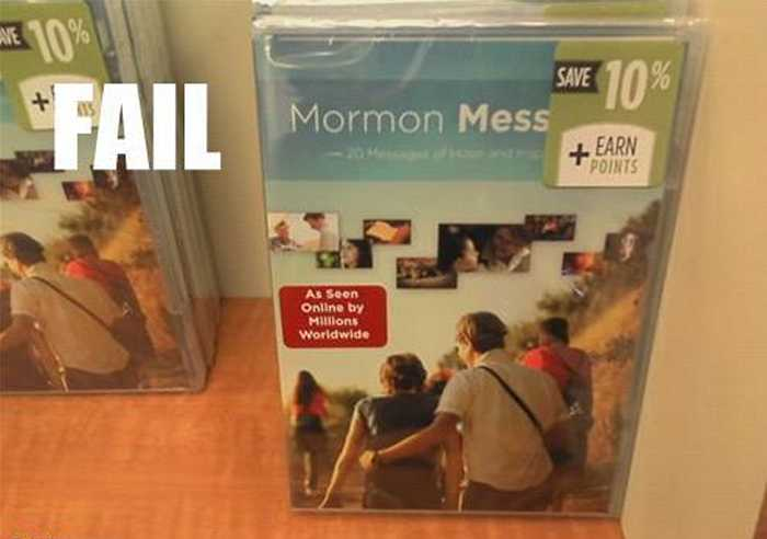 24 Funniest Sticker Placement Fails Ever-06