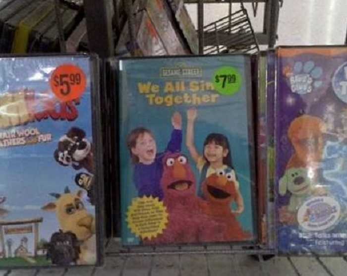 24 Funniest Sticker Placement Fails Ever-09